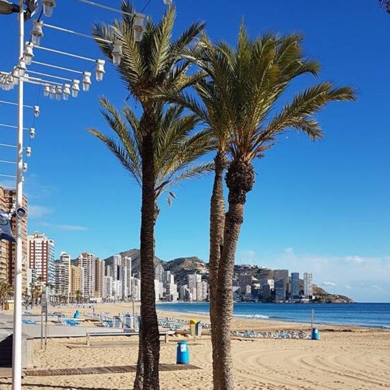 Cheap Spain Holidays