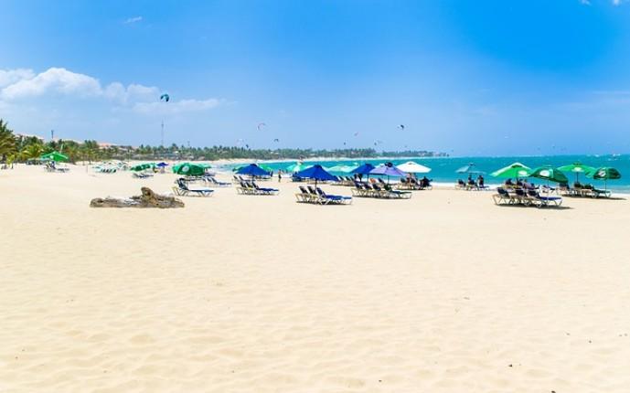 Cheap Costa del Sol Holidays