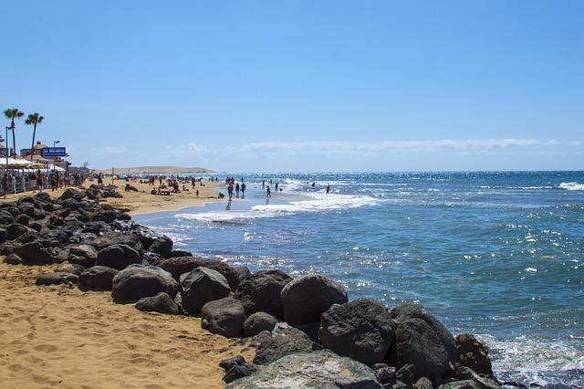 Gran Canaria Holidays TripAdvisor